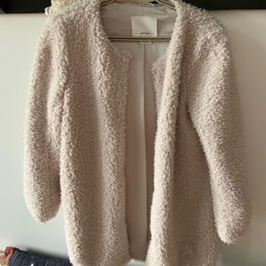 Wilfred Jackets & Coats - Wilfred Aritzia laboratoire coat
